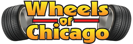 Wheels Of Chicago